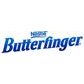 Butterfinger coupons