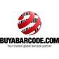 BuyaBarcode.com student discount