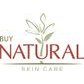 BuyNaturalSkincare coupons