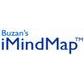 Buzan's iMindMap coupons