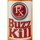 Buzz Kill coupons