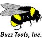 Buzz Tools coupons