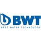 BWT coupons