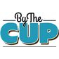 By The Cup coupons