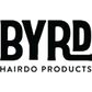 BYRD Hairdo Products student discount
