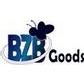 BZB Goods coupons