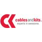Cables And Kits coupons