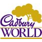 Cadbury World student discount