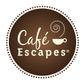 Café Escapes coupons