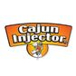 Cajun Injector coupons