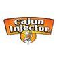 Cajun Injector student discount