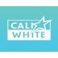 Cali White coupons