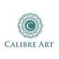 Calibre Art coupons