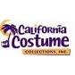 California Costumes coupons