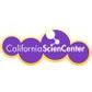 California Science Center student discount