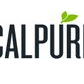 CalPure Foods coupons