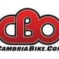 Cambria Bike coupons