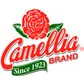 Camellia student discount