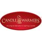 Candle Warmers student discount