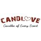 Candlove coupons