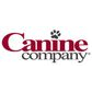 Canine Company coupons