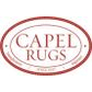 Capel Rugs coupons
