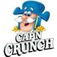 Cap'N Crunch's coupons