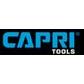 Capri Tools coupons