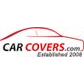 Car Covers coupons