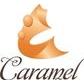 Caramel coupons