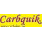 Carbquik coupons
