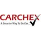 Carchex coupons