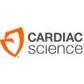 Cardiac Science coupons