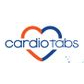 Cardio Tabs coupons
