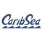 Carib Sea coupons