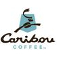 Caribou Coffee student discount
