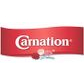 Carnation coupons