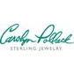 Carolyn Pollack coupons