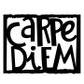 Carpe Diem coupons