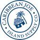 Carribean Joe coupons
