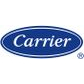Carrier student discount