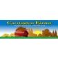 Carrington Farms coupons