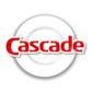 Cascade student discount