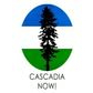 Cascadia Independence coupons