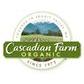 Cascadian Farm coupons