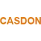 CASDON coupons