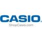 Casio student discount