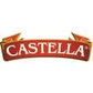 Castella coupons