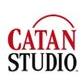 Catan Studios coupons