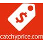 Catchy Price coupons
